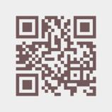 qr-code Telefonkontakt